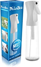 Best automatic water spray bottle Reviews