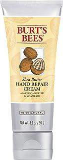 Burt's Bees Shea Butter Hand Repair Cream, 90g