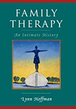Best family therapy an intimate history Reviews