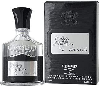 Aventus by Creed for Men - Eau de Parfum, 75ml