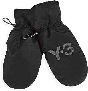 Y-3 Men's Y-3 CH3 Mittens