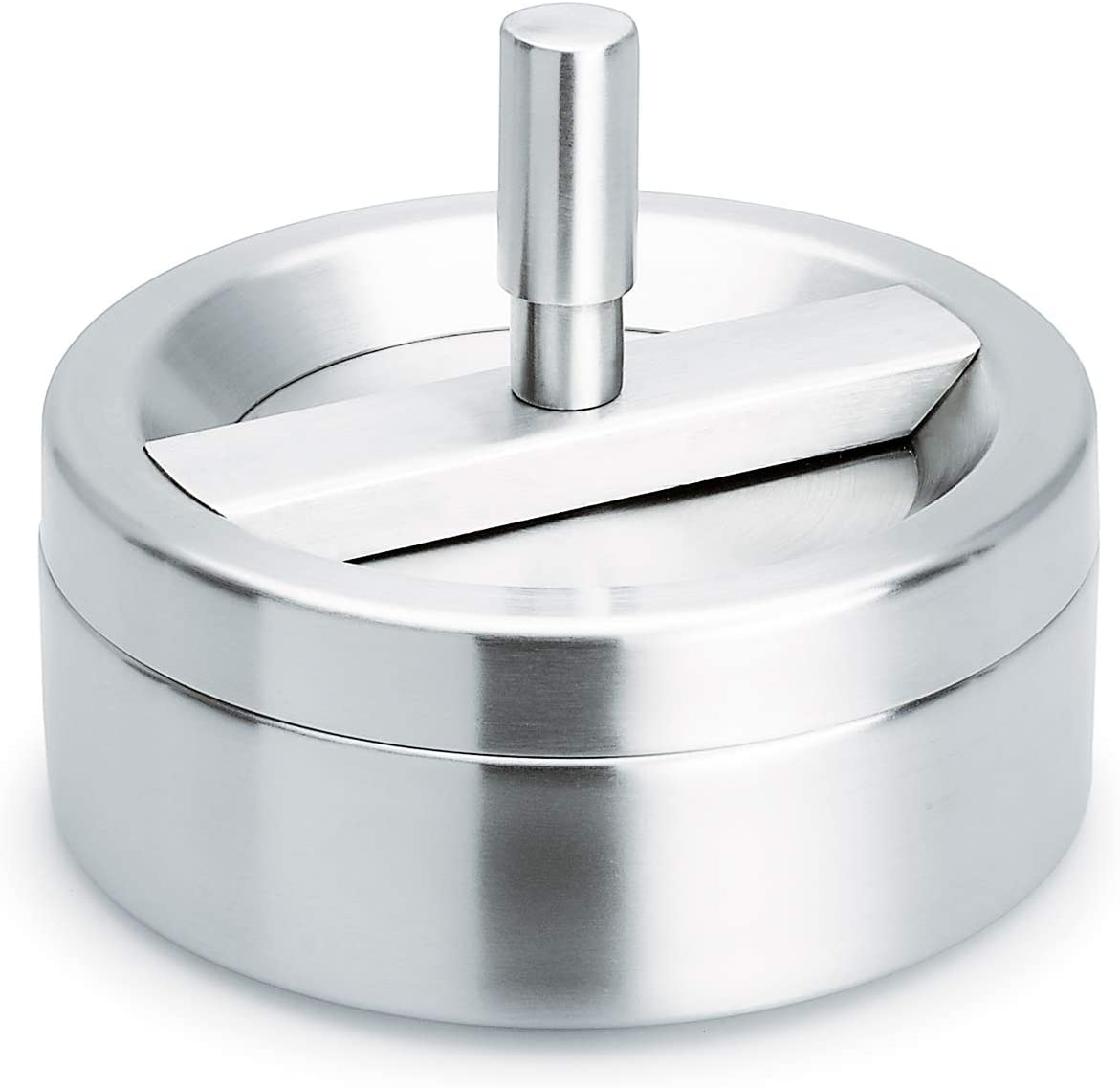 Blomus Spin Animer NEW before selling and price revision Ashtray