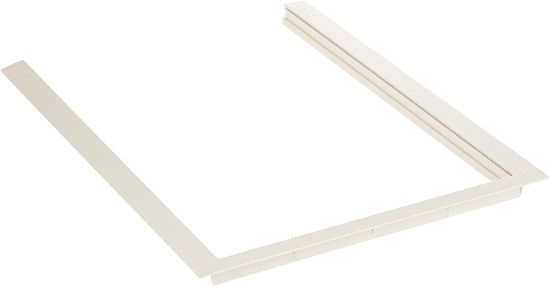 GENUINE Frigidaire 5304476476 Air Frame Unit Conditioner store Ranking TOP7