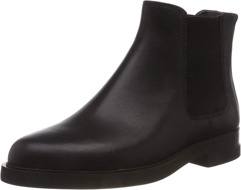 CAMPER Imn K400299-001 Elegante Elegante Elegante Schuhe Damen  2aac77