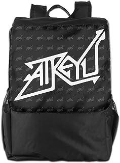 Atreyu Logo Shoulder Travel Backpack