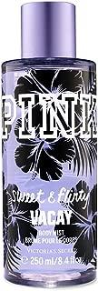 Victoria's Secret PINK Sweet & Flirty Vacay Body Mist