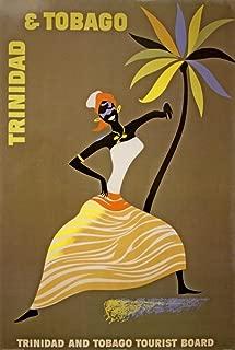 Best fine art trinidad Reviews