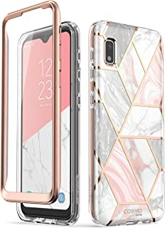 Best posh cell phone cases Reviews