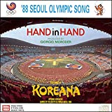 Hand in Hand,  Includes Offici...