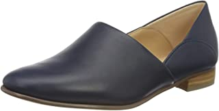 Clarks Pure Tone, Mocassins Fille