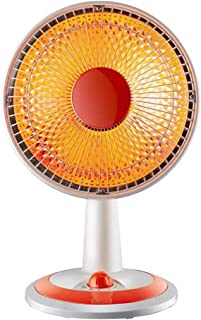 The Little Sun Calefactor Hogar Ahorro de energía Ahorro de energía Calentador Bajo Ventilador cálido