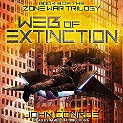 Web of Extinction