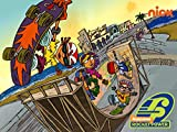 Rocket Power - Season 3