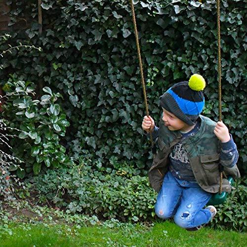 Garden Games K110.001.002.001