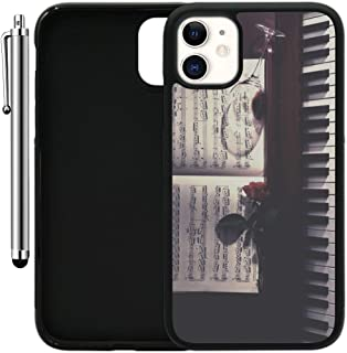 Custom Case Compatible with iPhone 11 (6.1