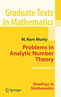 Problems in Analytic Number Theory: 206