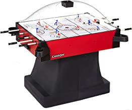 CarromSignature Stick Hockey - Pedestal Base