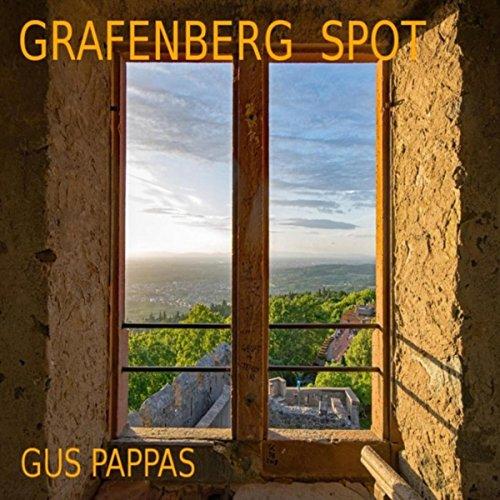 Grafenberg Spot