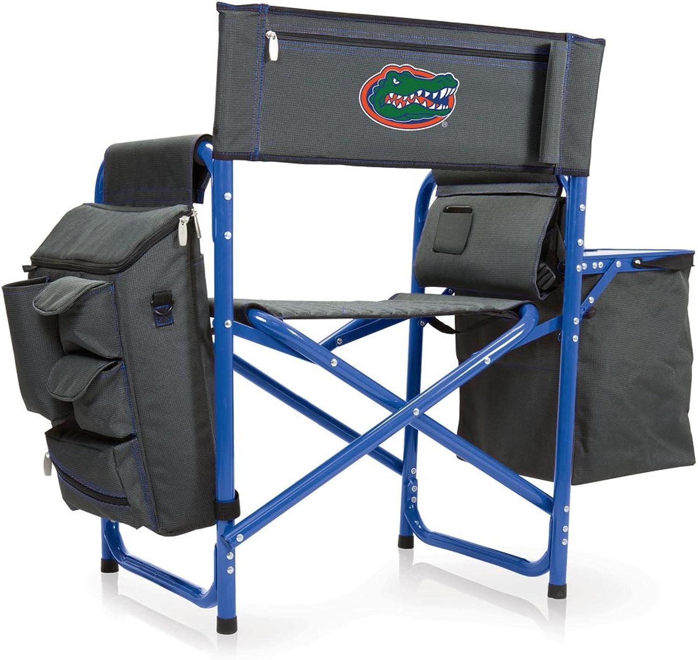 NCAA Florida Gators Portable Fusion Chair