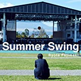 Summer Swing 歌詞