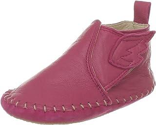 prix compétitif fa165 ddffc Amazon.fr : chausson patin : Bébé & Puériculture
