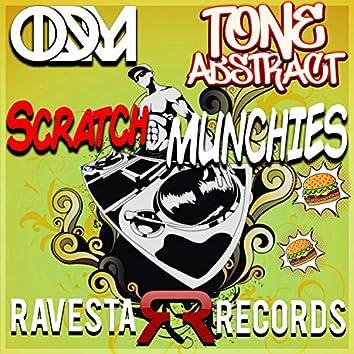 Scratch Munchies