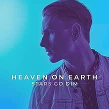 heaven on earth mp3