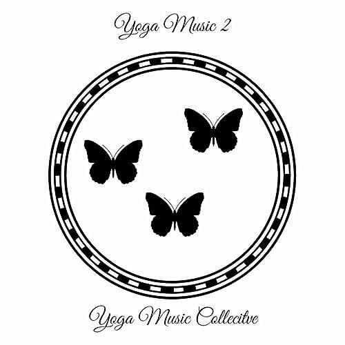 Yoga Music 2 by Rivity Records on Amazon Music - Amazon.com