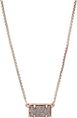 Pattie Necklace