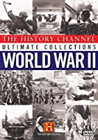 Ultimate Collections: World War II [DVD]