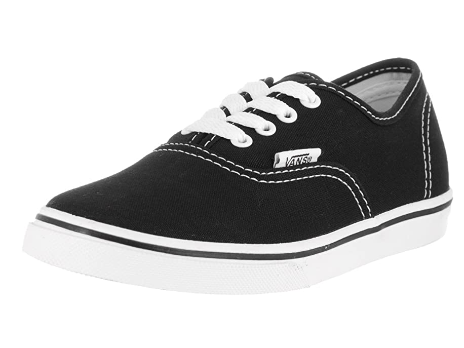 Vans Authentic Lo Pro (Little Big Kid)