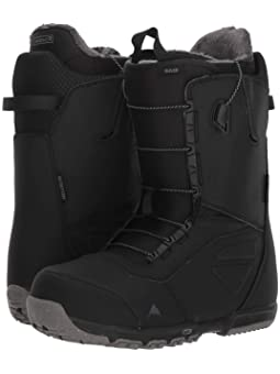 Snowboarding Boots + FREE SHIPPING