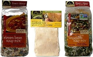 Best corn kits cornbread mix recipe Reviews
