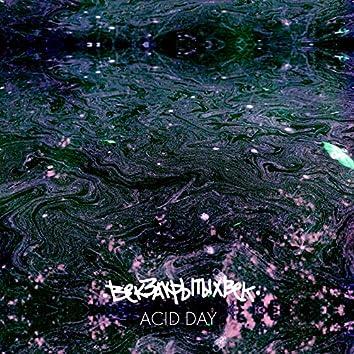 Acid Day