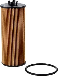 صمام لوبر-فايندر 372 1 Pack P990