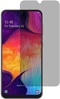 【3-pack】Sekretessglas, för Meizu Note 3 5 6 8 9 Pro 5 6 7, Anti Spy härdat glas, För Meizu 16 16S 16X 16, Anti-reflex skär...