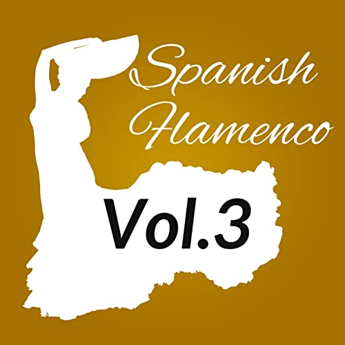 Se Siembra Pa Recoger de Paco Valencia en Amazon Music ...