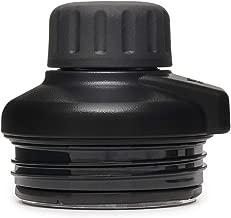 YETI Rambler Bottle MagDock Cap Accessory
