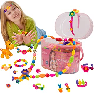 gifts for 5 yr old girls