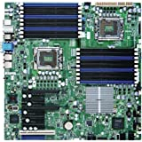 Supermicro Intel P45 DDR3 800 Socket P Motherboards X8DTN+-F-O (Single)