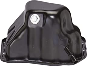 Spectra Premium SUP04B Engine Oil Pan