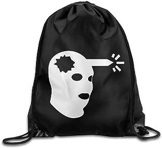 Best boom headshot logo Reviews