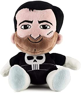 Kidrobot Marvel Punisher Phunny Plush