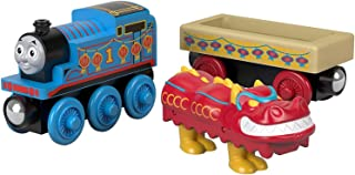Thomas & Friends Fisher-Price Wood, Thomas and The Dragon
