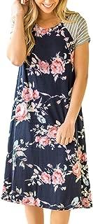lularoe amelia dress for sale
