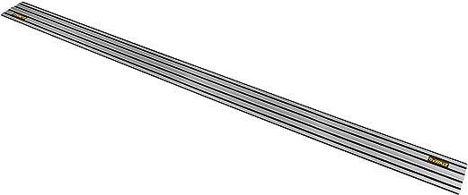 DEWALT Track Saw Track, 102-Inch (DWS5023)