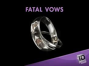 Fatal Vows Season 3
