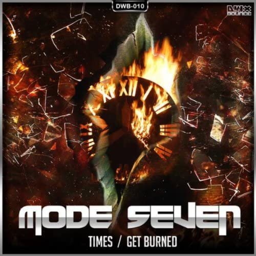Mode Seven