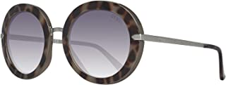 Guess Round Women's Sunglasses
