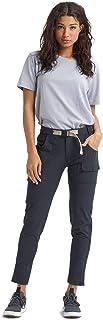 Burton Women's Chaseview Stretch pant